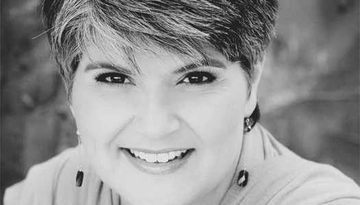 Lisa Dietlin of 'The Power Of Three' on Bringing the Nonprofit Sector to the Forefront of Media