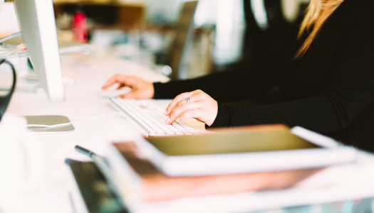 What To Know When Hiring An Independent Contractor