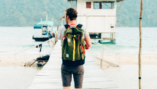 10 Tips For More Meaningful Travel Experiences