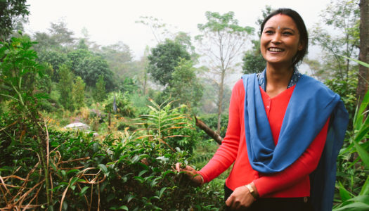 Empower Workers and Support Human Rights with your Thoughtful Purchases