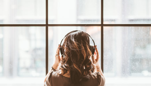 Here Are The Best Podcasts To Get Into For The Social Entrepreneur