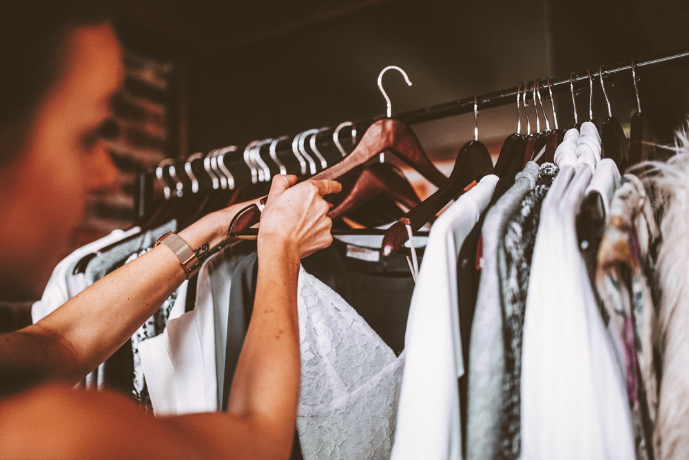 76c84d3a91 Learn 5 Ways to Build an Ethical Capsule Wardrobe