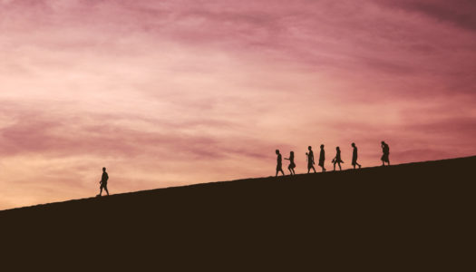 Emotional Intelligence: What Makes Great Leaders Thrive During Challenging Times