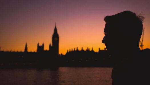 London's Voices—Brilliance Beyond Brexit
